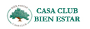 Casa Club Bien estar